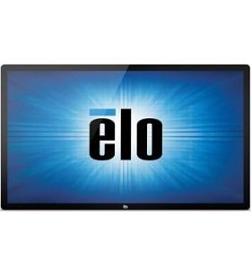 5503L 55-inch wide LCD...
