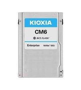 CM6-V ESSD 3200GB PCIE4 1X4...