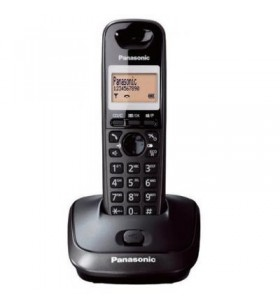 Telefon Panasonic DECT...
