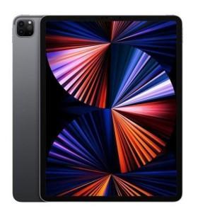Tableta Apple iPad Pro 12...