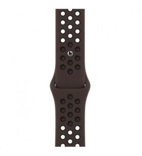 Curea Smartwatch Apple Nike...