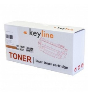 Toner compa KeyLine black...