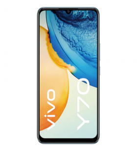 Telefon mobil Vivo Y70,...
