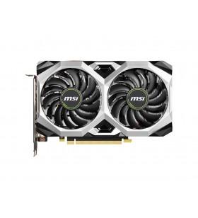 MSI GeForce GTX 1660 SUPER VENTUS XS OC NVIDIA 6 Giga Bites GDDR6