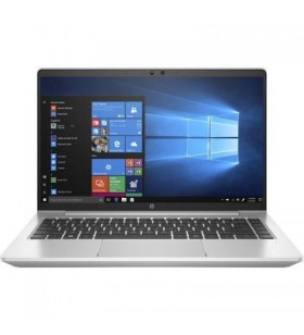 Laptop HP ProBook 440 G8,...