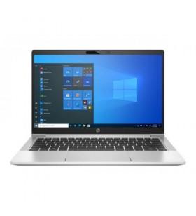 Laptop HP ProBook 630 G8,...
