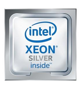 DELL Xeon 4210R procesoare 2,4 GHz 13,75 Mega bites