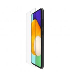 Belkin OVB026zz Protecție ecran transparentă Samsung 1 buc.