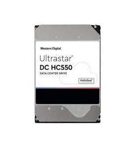 3.5IN 26.1MM 16TB 512MB...