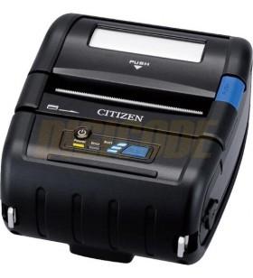 CMP-30IIL Printer Label,...