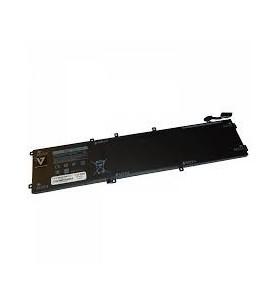 V7 BAT DELL XPS 9560 PREC...