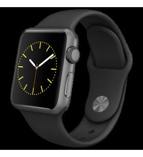 Apple Watch Series 2, 38mm...