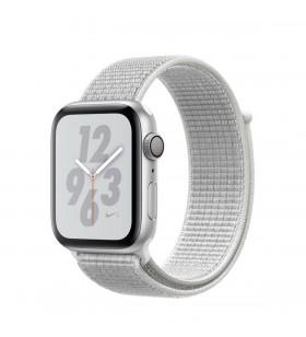 Apple Watch Nike+ Series 4...