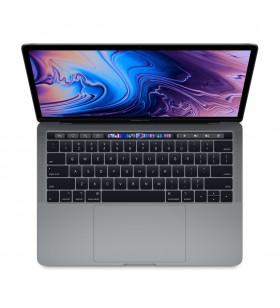 "MacBook Pro 13"" Touch Bar,..."