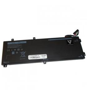 V7 D-RRCGW-V7E piese de schimb pentru calculatoare portabile Baterie