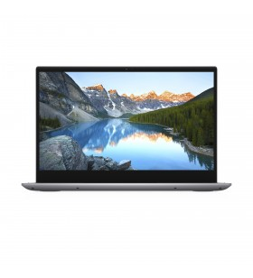 """DELL Inspiron 5406 2in1 Hibrid (2 în 1) 35,6 cm (14"""") 1920 x 1080 Pixel Ecran tactil 11th gen Intel® Core™ i5 8 Giga Bites"""