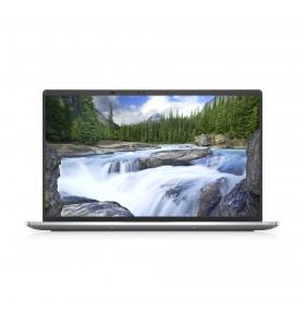 "DELL Latitude 9520 Notebook 38,1 cm (15"") 1920 x 1080 Pixel 11th gen Intel® Core™ i5 16 Giga Bites LPDDR4x-SDRAM 256 Giga Bites"