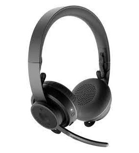 Logitech Zone 900 Headset...