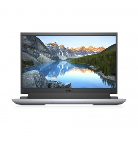 "DELL G5 5515 Notebook 39,6 cm (15.6"") Full HD AMD Ryzen 7 16 Giga Bites DDR4-SDRAM 512 Giga Bites SSD NVIDIA GeForce RTX 3060"