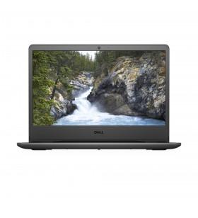 "DELL Vostro 3400 Notebook 35,6 cm (14"") Full HD 11th gen Intel® Core™ i3 8 Giga Bites DDR4-SDRAM 1000 Giga Bites HDD Wi-Fi 5"