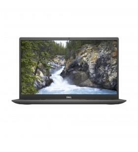 "DELL Vostro 5402 Notebook 35,6 cm (14"") Full HD 11th gen Intel® Core™ i7 8 Giga Bites DDR4-SDRAM 1000 Giga Bites SSD NVIDIA"