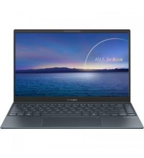 Laptop ASUS Zenbook 13 OLED...