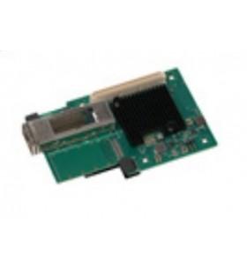 Intel XL710QDA1OCP card de rețea Intern Fibră 40000 Mbit s