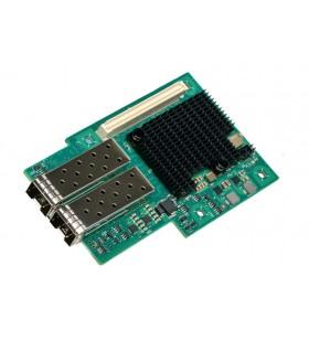 Intel XXV710DA2OCP2 card de rețea Intern Fibră 25000 Mbit s
