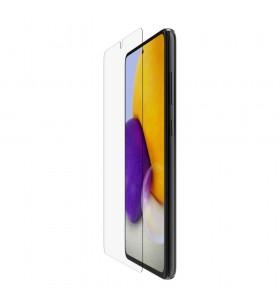 Belkin OVB027zz Protecție ecran transparentă Samsung 1 buc.