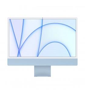 iMac 24-inch M1/8‑core CPU,...