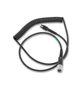 CABLE RS232 AMPHENOL...