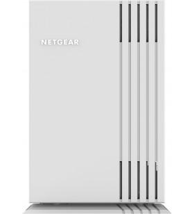 Netgear Essentials WiFi 6 WAX202 1800 Mbit s Alb