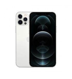 Resigilat iPhone 12 Pro...