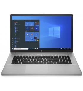 Laptop HP 470 G8 I7-1165G7...