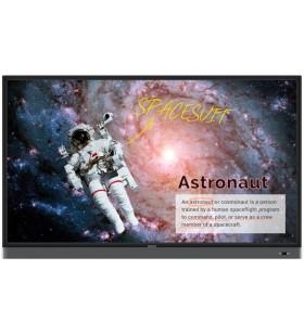 BenQ RM8602K Touch Monitor...