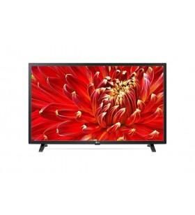 """LG 32LM631C televizor 81,3 cm (32"""") Full HD Smart TV Wi-Fi Negru"""