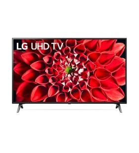 "LG 43UN711C 109,2 cm (43"") 4K Ultra HD Smart TV Wi-Fi Negru"