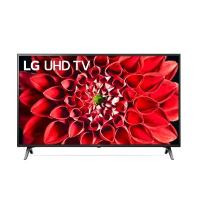 "LG 65UN711C 165,1 cm (65"") 4K Ultra HD Smart TV Wi-Fi Negru"