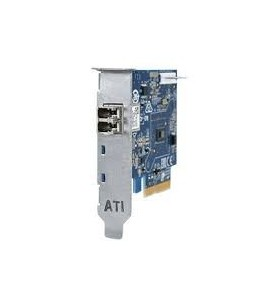 DNC10 Series PCI-Express 10...