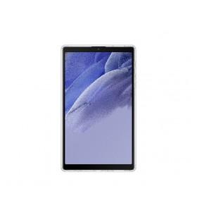 """Samsung EF-QT220TTEGWW huse pentru tablete 22,1 cm (8.7"""") Copertă Transparente"""