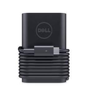 DELL FD7VG adaptoare și...