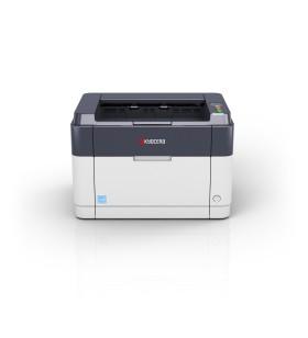 KYOCERA FS-1061DN 1800 x 600 DPI A4