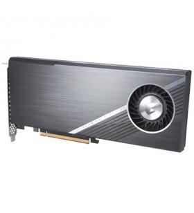 Gigabyte AORUS 8000 Giga Bites PCI Express 4.0 NVMe