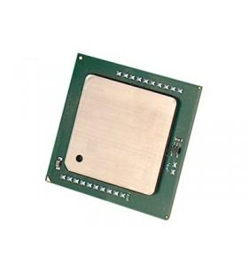 SUPERMICRO Intel Xeon...