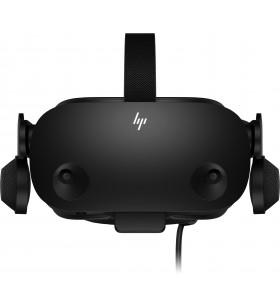 HP Reverb G2 Display pentru cap (cu video-memorie proprie) 727 g Negru