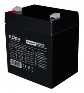 Acumulator nJoy GP4.5121F...