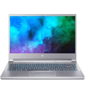 Laptop Acer Gaming Predator...