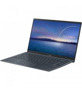 Ultrabook ASUS ZenBook 14...