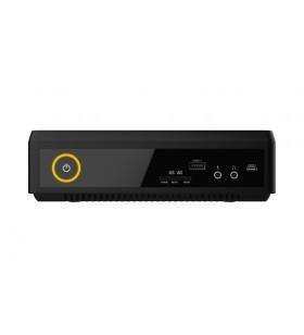 ZBOX MAGNUS RTX 2060S/GDDR6...