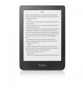 E-Book Reader Kobo Clara...